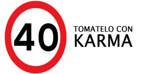 version-40