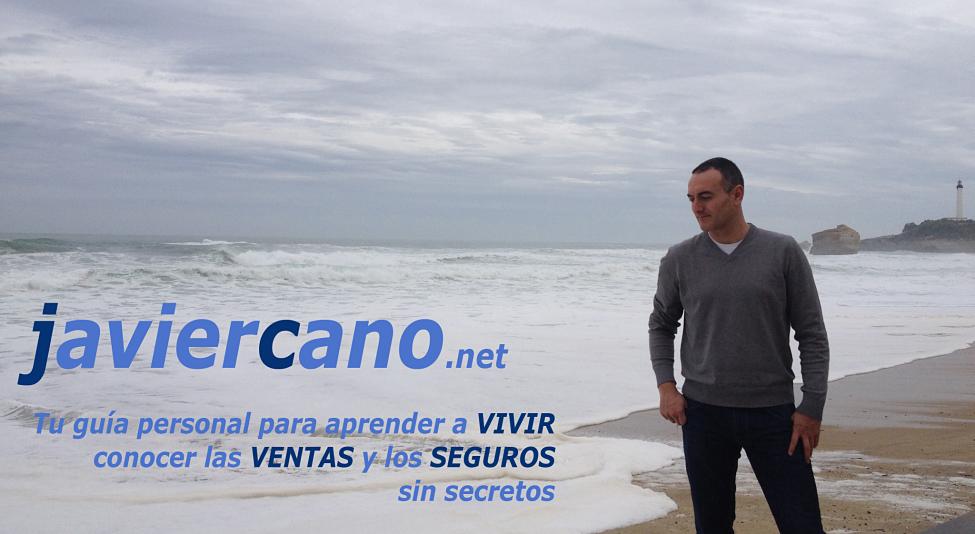 javiercano.net