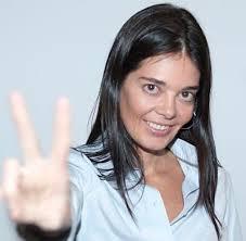 pasión Silvia Leal