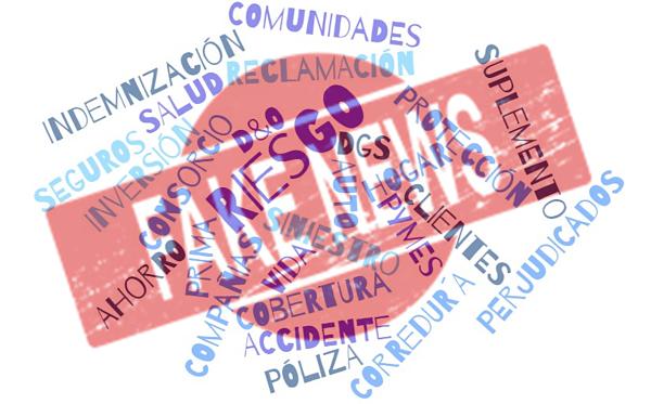 COVID-19 NOTICIAS FALSAS